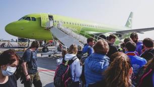 Yeni havayolu şirketi doğuyor Türkiyeye de yarayacak!