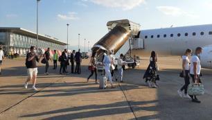 Air Montenegro İstanbul uçuşlarına başlıyor