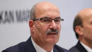 ATO Başkanı Gürsel Barandan yeni otel tepkisi