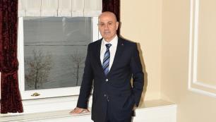 Yoğun turistin geldiği üç pazarda Türk tur operatörü bulunmuyor