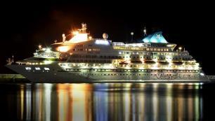 Yunan Adaları'nda 7 gecelik bir rüyaya hazır mısınız?