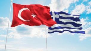 Yunanistandan Türkiyeye uçuşlar ne zaman başlayacak?
