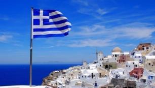 Yunanistan hükümetinden turizmcileri sevindiren karar!