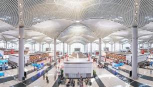 Yurt dışından Türkiyeye gelecek yolculara PCR testi şartı