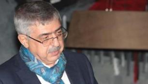 ZAF Grubu Başkanı Necati Yağcı: Bodrumda otel yatırımı gecikecek