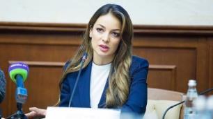 Zarina Doguzova: 1 Temmuzda turizmi başlatıyoruz