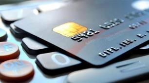Ziraat Bankası kredi kartı borç yapılandırma detaylarını açıkladı