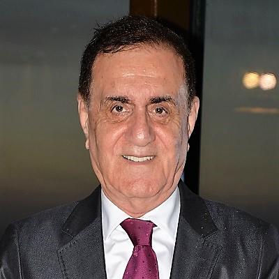 Dr. Cüneyt Mengü,Turizmin 2016 Türkiye karnesi