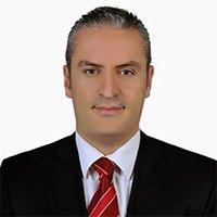 M. Nezih Hacıalioğlu,Booking.com krizi ve arkasında yatan gerçekler