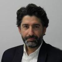 Mehmet Güneli,Thales'ten Reina'ya turizm
